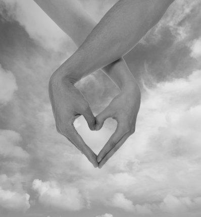 mensajes de amor para celular. mensajes de amor a distancia. mensajes de amor para hombres