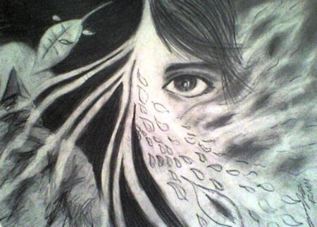 el ojo del profeta