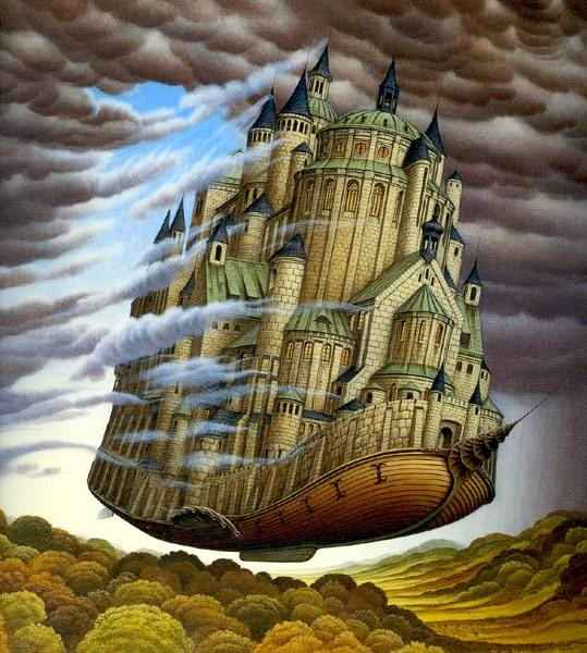 Gran Coleccion de Imagenes Surrealistas -http://emmgoyer7.files.wordpress.com/2008/10/jacek-yerka26.jpg
