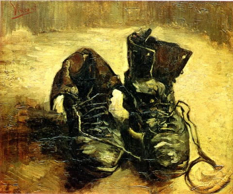 http://emmgoyer7.files.wordpress.com/2008/10/vangogh-botas.jpg