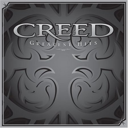 creed-greatest-hits-2004-cover-wwwdescargaswebnet