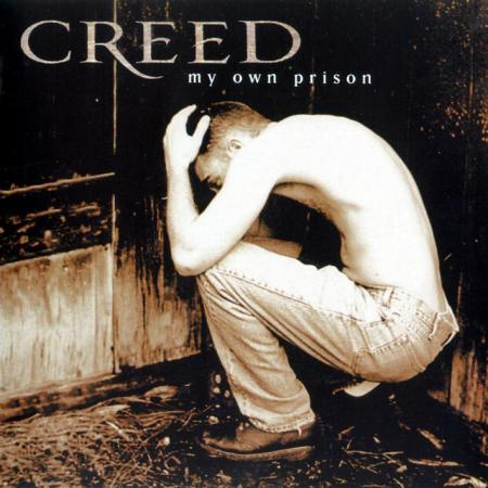 creed_-_my_own_prison-front