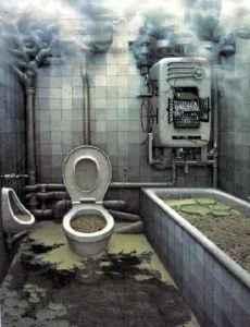 jacek_yerka-banheiro