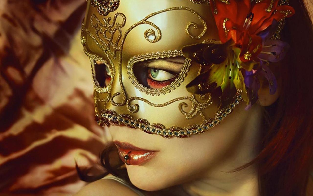 Si aveces uso mascaraS***