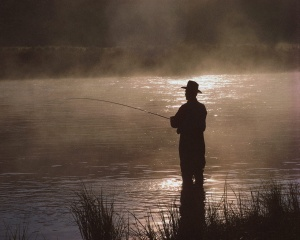 fisherman-10